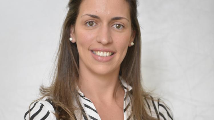 Dragana Savić