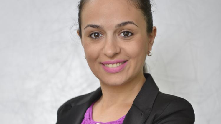 Jelena Milovac