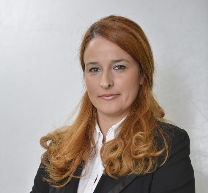 Nevena Tošić