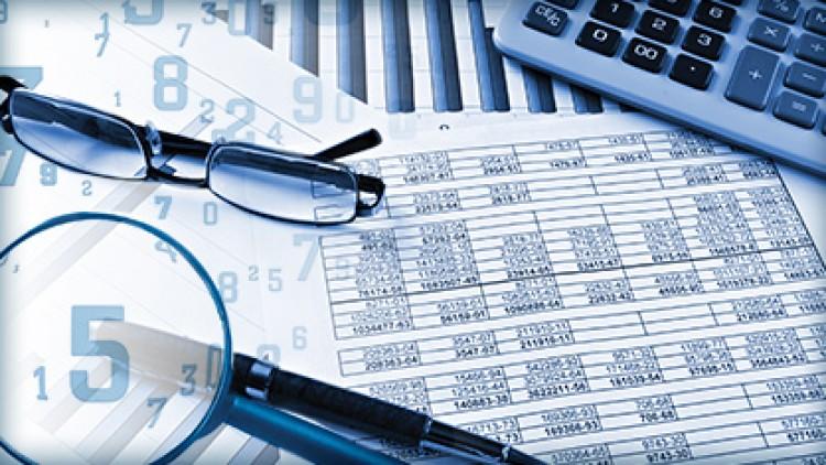 Zašto je računovodstvo kritično za uspeh bilo kojeg biznisa
