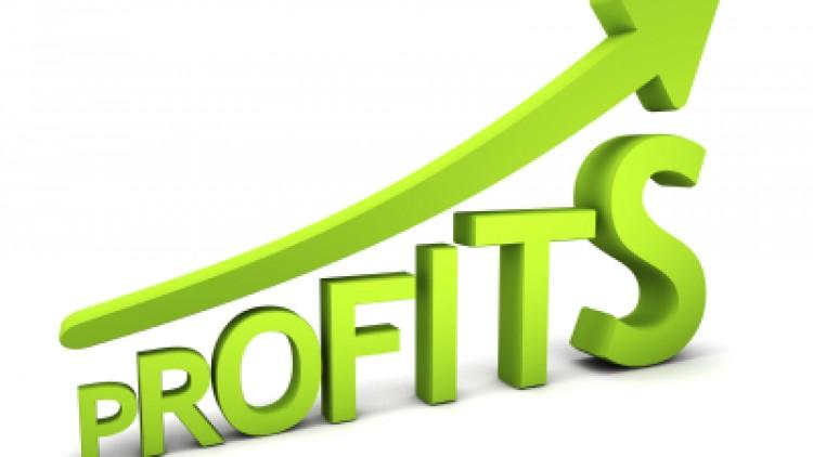 Kako da od danas postanete profitabilni