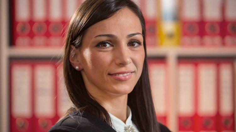 Jelena Stefanović