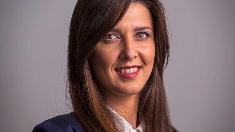 Jelena Tošić
