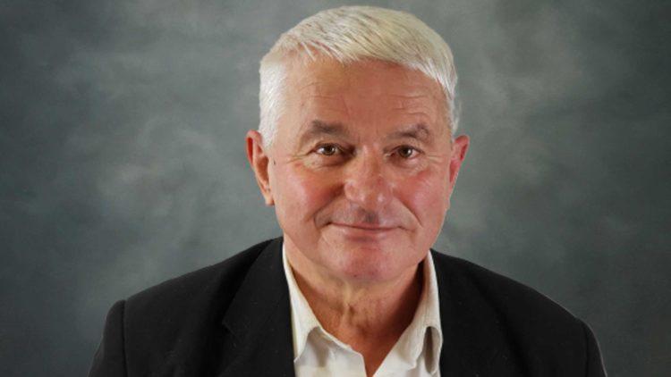 Ilija Savić