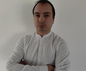 Danijel Sokolović